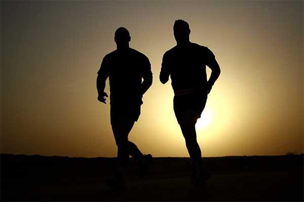 MKP600x400-runners
